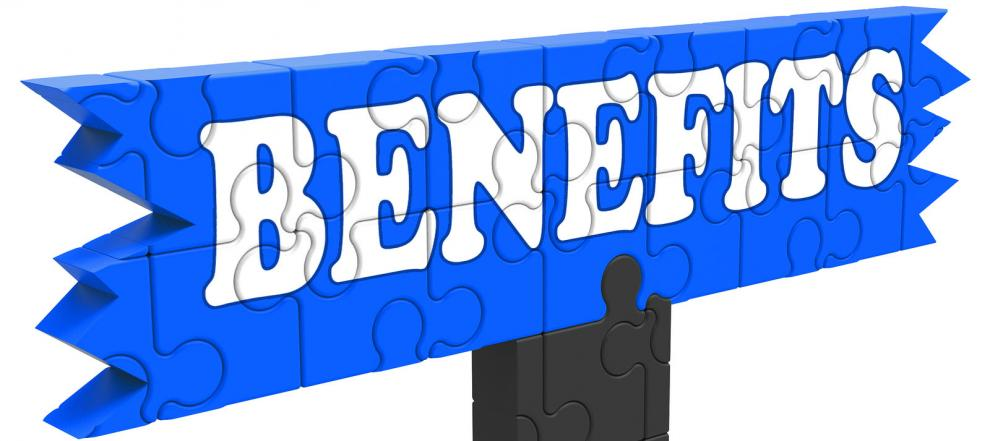 factoring-benefits-image